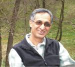 Mehrdad Mehrpour Mohammadi