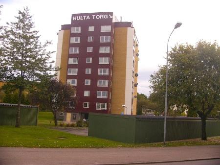 Hulta_02
