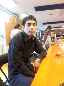 Rahim Payandeh